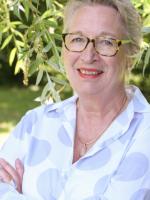 Christine SCharlau